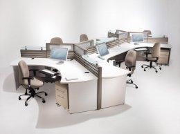Mobiliário de Escriório