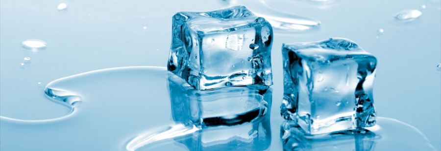 Sistemas Mecânicos de Climatização e Ventilação